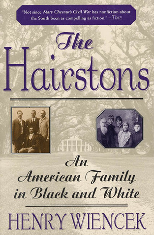 The Hairstons: An American Family in Black and White
