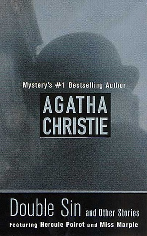 Double Sin and Other Stories by Agatha Christie
