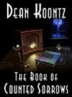 the book of counted sorrows