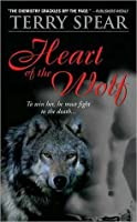 Heart of the Wolf (Heart of the Wolf, #1)
