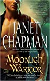 Moonlight Warrior (Midnight Bay, #1)