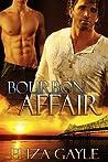 Bourbon Affair (Pentacles of Magick #2.5)