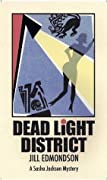 Dead Light District