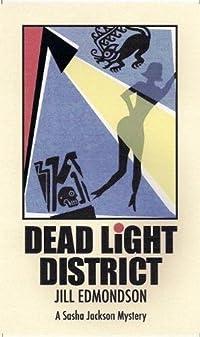 Dead Light District