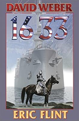 '1633