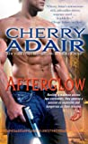 Afterglow (Lodestone, #2) ebook download free