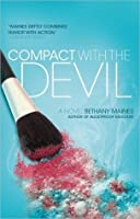 Compact with the Devil: A Novel
