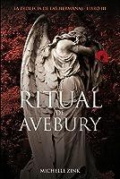 El ritual de Avebury (La Profecía de las Hermanas, #3)