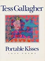 Portable Kisses: Love Poems