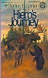 Hiero's Journey by Sterling E. Lanier