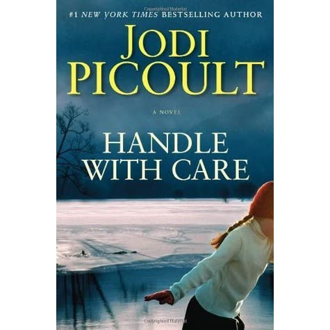 ?LINK? Handle With Care Jodi Picoult Pdf Download Free. women moving Pioneer facil digital Model Furry