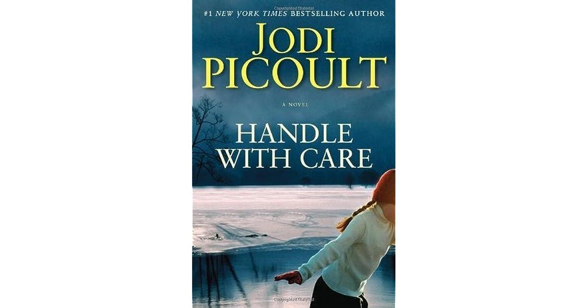 Novel Terjemahan The Hobbit Pdf