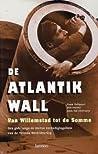 De Atlantikwall