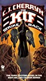 The Kif Strike Back (Chanur, #3)