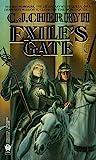 Exile's Gate (Morgaine Saga #4)