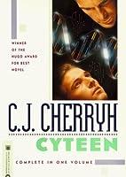 Cyteen (Cyteen, #1-3)
