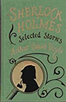 List of authors of new Sherlock Holmes stories