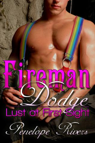 Fireman Dodge