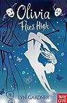 Olivia Flies High