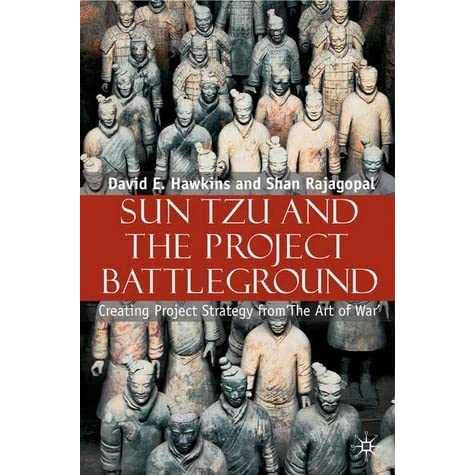 influence of sun tzu on management strategy Sun tzu's theory is more focus on the principles, the art and science of strategy, the harmony of nature elements with human's wisdom, we may just need understand it philosophically, psychologically, ecologically, artistically, and scientifically.