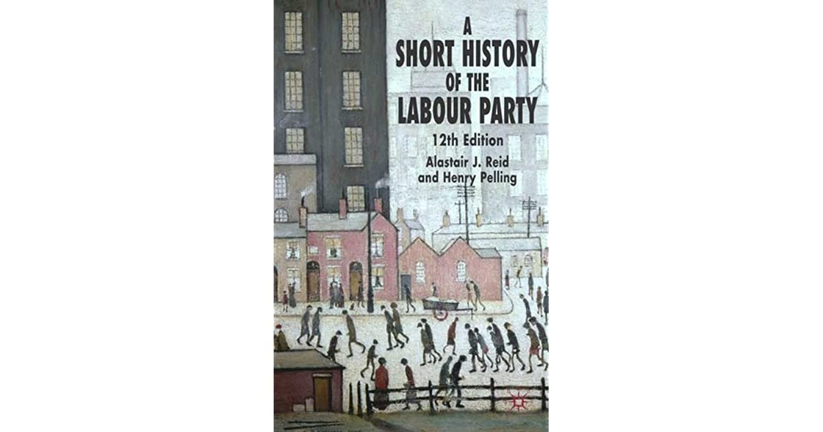 rise of the labour party Labour party was the party with strong relationship with unions and seeking for the equality of opportunity and very concern on using economics to deliver political equality whereas it can say that the old labour was paying more concerns on the working class however, the new clause 4 is targeting the middle class rather than working class.