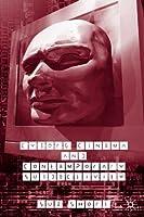 Cyborg Cinema and Contemporary Subjectivity