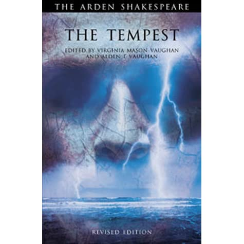 the life changing effects of discovery in the tempest a play by william shakespeare - tempest character analysis william shakespeare's last play the tempest is a story about prospero (the rightful duke of milan) he is betrayed by his brother antonio and left on a ship with his daughter miranda to die.