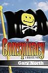 Conspiracy a Biblical View