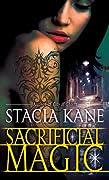 Sacrificial Magic