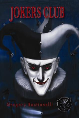 Jokers Club