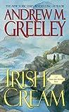Irish Cream (Nuala Anne McGrail, #8)