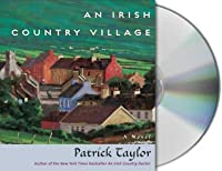 An Irish Country Village (Irish Country, #2)