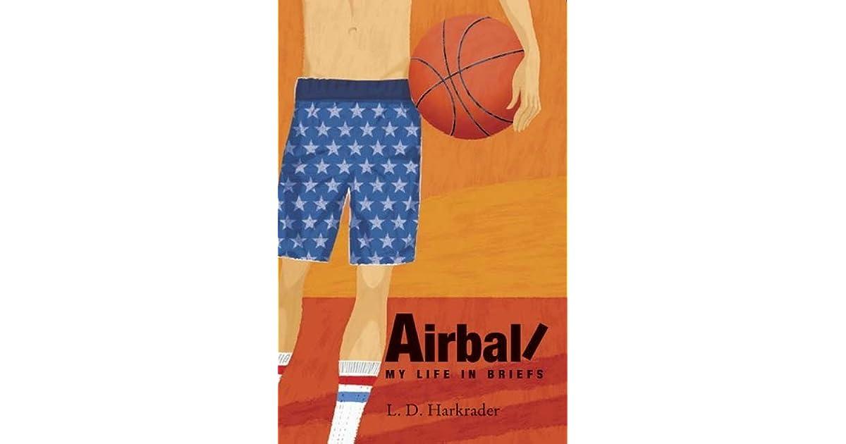 Basketball air ball jokes idea