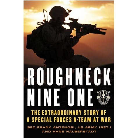 an interview with a roughneck essay New york times bestselling author, humorist, and newspaper columnist michael perry returns with a new collection of bite-sized essays from his sunday wisconsin state journal column, roughneck grace.