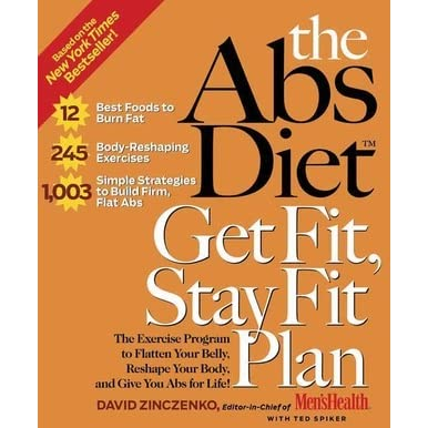 ABS DIET BOOK EBOOK DOWNLOAD