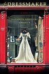 The Dressmaker by Elizabeth Oberbeck