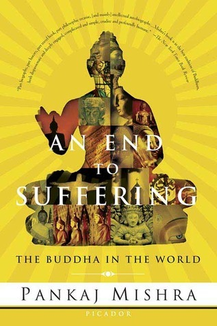 An End to Suffering The Buddha in- the World-280
