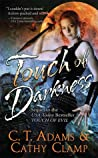 Touch of Darkness (Thrall #3)
