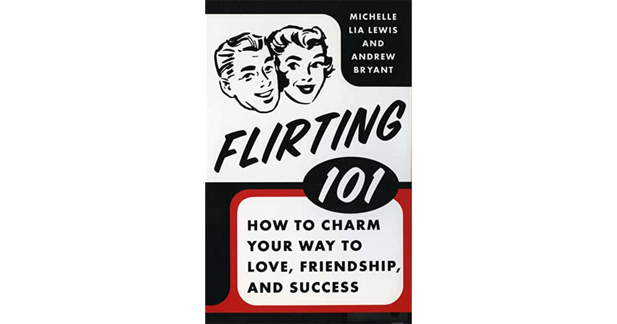 flirting quotes goodreads books for women list 2018
