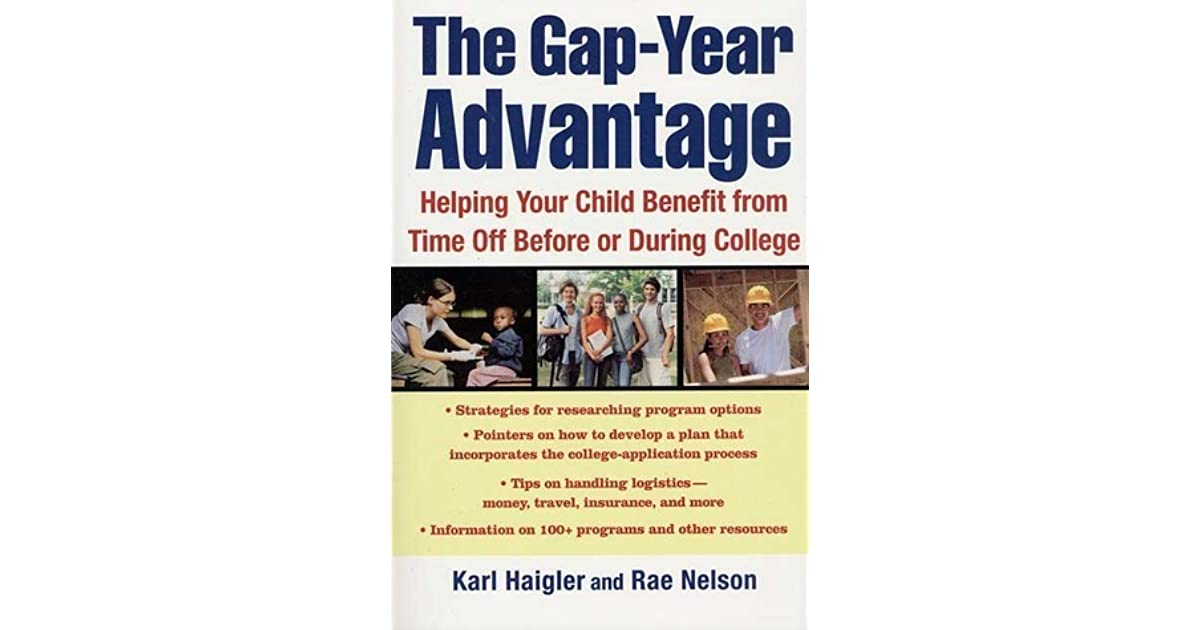 """the importance of proper saving during the gap years The medicare part d coverage gap (""""donut some plans offer additional coverage during the coverage gap our shoppers found an average saving of $961/year."""