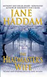 The Headmaster's Wife (Gregor Demarkian, #20)