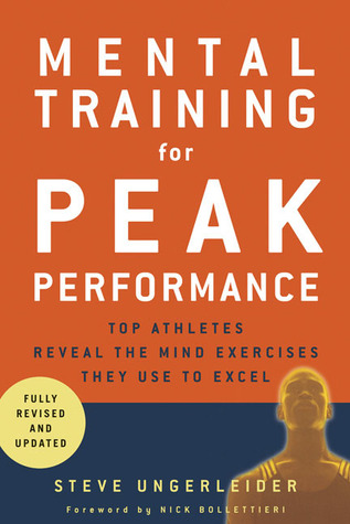 A Practical Guide to Optimal Tennis Health and Performance From Breakpoint to Advantage