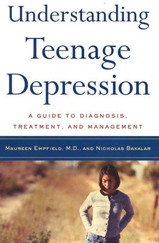 Understanding Depression a guide