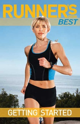 Runner's World Best Getting Started