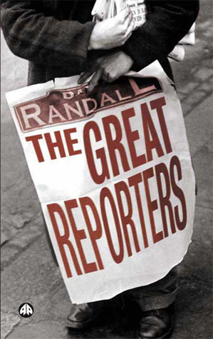 The-Great-Reporters