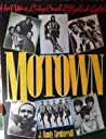 Motown: Hot Wax, City Cool & Solid Gold
