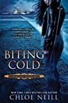 Biting Cold (Chicagoland Vampires, #6) audiobook download free