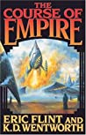 The Course of Empire (Jao, #1)