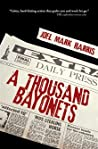 A Thousand Bayonets ebook download free