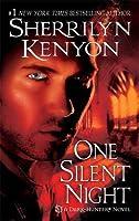 One Silent Night (Dark-Hunter, #13)